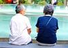 終活が必要なワケ|心も体も健康な時に取り組みましょう!