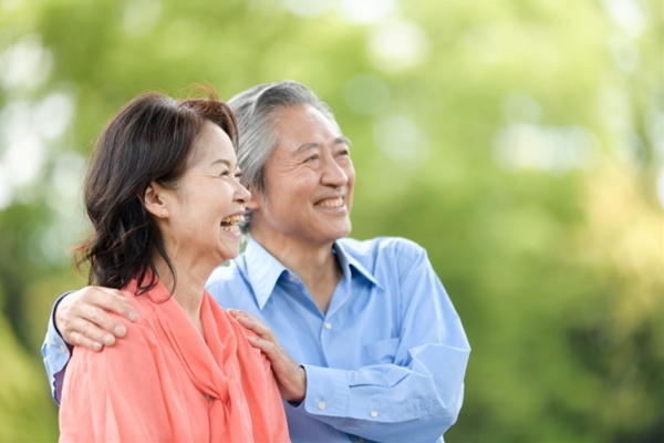 有料老人ホームを選ぶ際に見学でチェックしたい10のポイント
